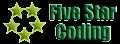 FiveStarCoding